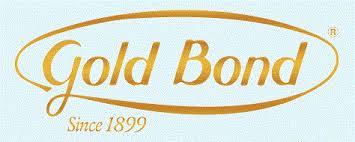 gold bond mattress. Delighful Gold Gold Bond Mattresses Inside Mattress