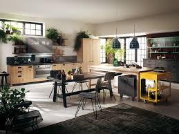 scavolini mood kitchen light scavolini contemporary kitchen. Diesel + Scavolini Kitchen With A Vintage Flavor Social Mood Light Contemporary