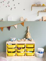 8 Better Ways To Organize Your Kid S Toys Parents