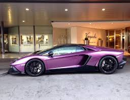 2018 lamborghini purple. beautiful lamborghini purple lamborghini aventador 50th anniversario inside 2018 lamborghini purple o