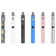 <b>Jem</b> Pen Kit - Innokin Shop
