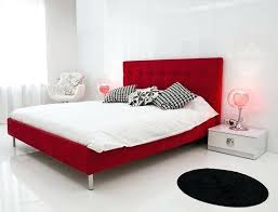 Red And White Bedroom White And Red Bedroom Ideas Red White And Blue ...