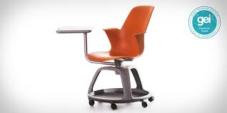 steelcase node chairs. Steelcase Node; Node Chairs S