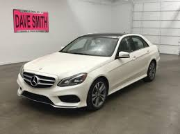 pre owned 2016 mercedes benz e350 4 door sedan in coeur d alene 17636za dave smith maserati