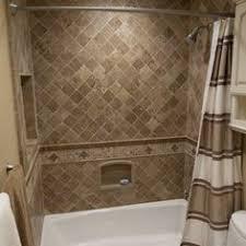 Traditional Bathroom Tile Designs corycme