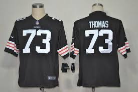 Rodman Nba Dennis Cheap Throwback 91 Chicago Wholesale Jerseys White Authentic Bulls