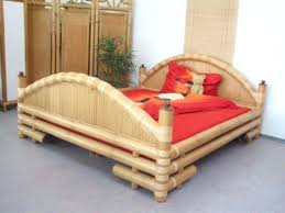 bamboo bedroom furniture large size of in throughout decor 19