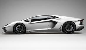 lamborghini aventador white back. lamborghini aventador transport pinterest and cars white back