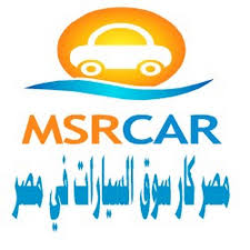 Image result for http://www.msrcar.com