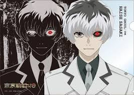 Easily add text to images or memes. Tokyo Ghoul Re Best Review