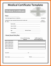 Fake Doctors Note Template Uk Fake Doctor Note Template Awesome 15 Fake Doctors Note For