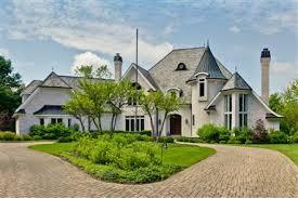 Alissa Morton- Real Estate Agent in Lake Forest, IL - Homesnap