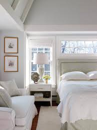 Frame In Windows Above Bed  Pinteres - Bedroom windows