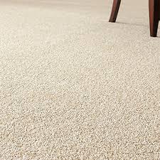Top 20 Carpet Items DaxuSHequ