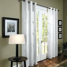 drapes patio doors for s39 patio