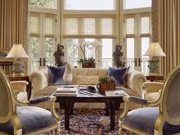 Top Interior Design Firms In San Francisco Bay Area