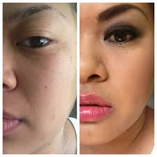 you makeup ideas makeup for puffy eyes puffy eyes makeup by roce delossantos