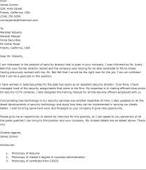 Bunch Ideas Of Sample Cover Letter Sent By Email Sending A Cover