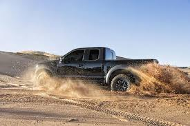 Buying a Truck: What's the Difference Between Crew Cab, Quad Cab ...