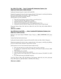 Rf Test Engineer Sample Resume New Rf Engineer Cover Letter