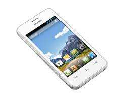 Does MP4 play on Huawei Ascend Y320 ...