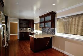 Rectangular Kitchen Rectangular Kitchen Ideas
