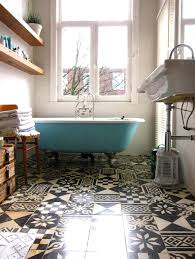 77 most splendiferous bathroom floor tile ideas classic bathroom tile ideas victorian toilet tiles small bathroom flooring ideas shower floor tile ideas