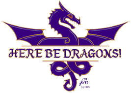 Dragon Play - Page 37 Images?q=tbn:ANd9GcSyfaYBodxIMPAzbHgmjxi90CSN_sPO4V2S8cqobhMGAS1pJMB8MQ