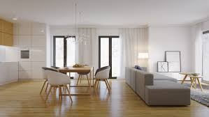 Swedish Bedroom Furniture Dining Tables Swedish Kitchens Free Scandinavian Images Pictures