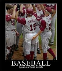 Funny Baseball Quotes Mesmerizing Funny Baseball Quotes Funny Quotes