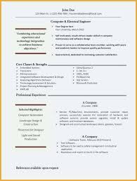 Mac Resume Template Enchanting Apple Pages Resume Template Download Templates Mac Word Phrases