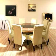 large round dining room tables round dining room table seats 8 popular dining room sets wonderful large round