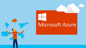 70 532 Microsoft Azure Certification App Services Deep Dive Udemy