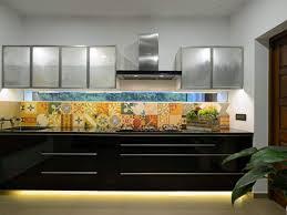 Indian Semi Open Kitchen Designs Urban Kitchen Ideas Fresh Design Ideas From 20 Urban Indian