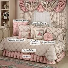 twin daybed comforter sets 24 best favorite bedding collections images on 15