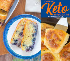 This delicious keto almond yeast bread actually tastes like bread, keto bread for sandwiches and toast on the keto diet. Keto Bread With Yeast And Inulin Keto Bread Machine Recipe Yeast