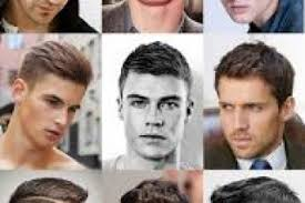 list of haircut for men short haircuts for men