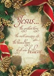 merry christmas jesus birthday. Exellent Christmas Jesus Is The Reason For Season Without Birth Of This Baby We Throughout Merry Christmas Birthday O