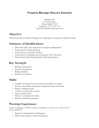 Retail Assistant Manager Resume Objective Retail Job Resume Objective Fungramco 100