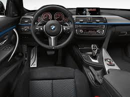 bmw 2014 3 series sedan. photo select to view enlarged photo bmw 2014 3 series sedan