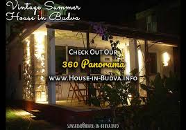 summer house lighting. Summer House Lighting O