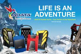 <b>ADATA</b> Russia's products – 17 products | VK