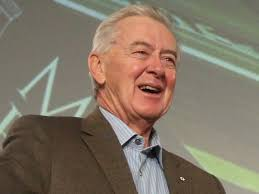 Preston Manning on the conservative movement and free speech | National Post
