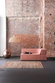 Exposed Brick Wall Best 20 Exposed Brick Ideas On Pinterest Exposed Brick Kitchen
