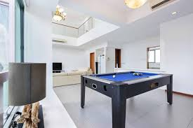 suite with ps4 and air hockey table tiong bahru 83 night