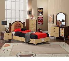 Used Bedroom Sets For Sale By Owner | -