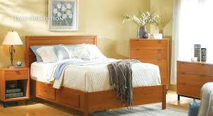 rustic king size bedroom sets rustic king bedroom set king bedroom sets solid wood rustic bedroom furniture solid rustic king size rustic king size bed