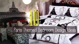 full size of bedding design paris themed bedroom design ideas you theme bedding full size