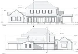 building plans for my house awesome house antique design draw my house plans draw my house