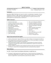 Architecture Internship Portfolio Resume Landscape Architect ...
